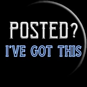 Posted I've got this embalmer popsocket