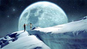 false awakenings can be very real dreams